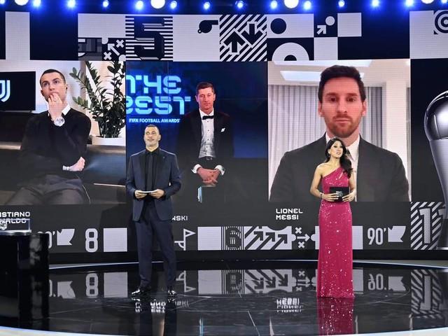 Ronaldo schlägt Messi: Diese zehn Spieler verdienen das meiste Geld pro Jahr