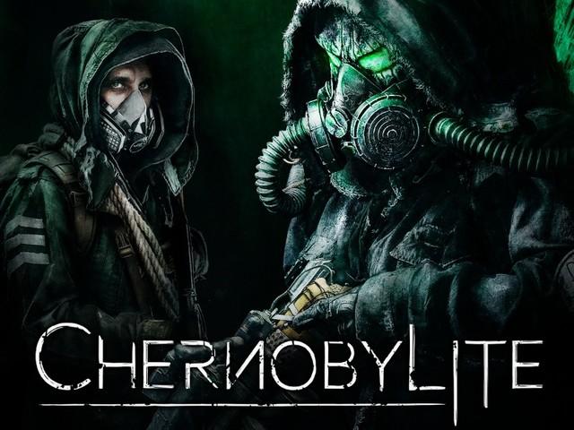 Chernobylite - PC-Version erscheint Ende Juli; Konsolen werden später versorgt