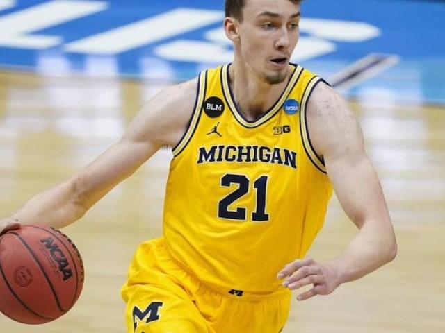 Franz Wagner hofft auf eine frühe Ziehung beim NBA-Draft