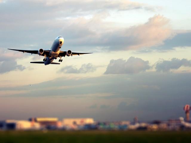 JACDEC-Analyse: Aktuelles Ranking: Die sichersten Airlines der Welt
