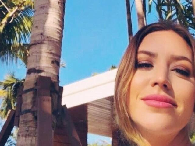 Hintergründe von Kylie Rae Harris' (†30) Unfalltod geklärt