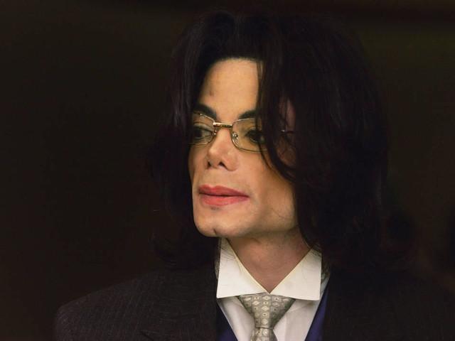 """Michael Jackson: Missbrauchsdoku """"Leaving Neverland"""" gewinnt Emmy"""
