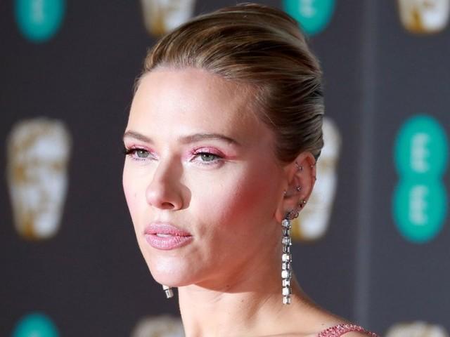 """Scarlett Johansson: Disney """"traurig"""" über Klage von Star"""