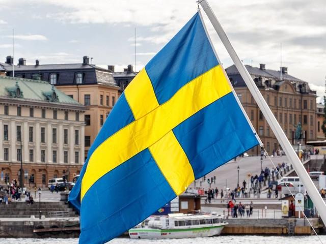 Quiz: Wie gut kennen Sie Schweden?