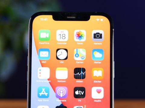 Nur für neue iPhones: Diese iOS-15-Features sind bestimmten Smartphones vorbehalten