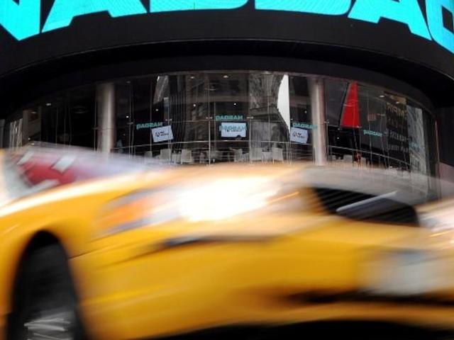 Frühjahrsschlaf ist vorbei - Warum US-Tech-Aktien trotz Zinsangst und Pandemie zur Sommerrally durchstarten
