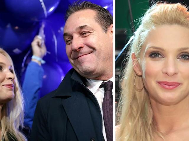 Nach Ibiza-Affäre: Darum wird der Name Strache in Österreichs Politik auch zukünftig eine Rolle spielen