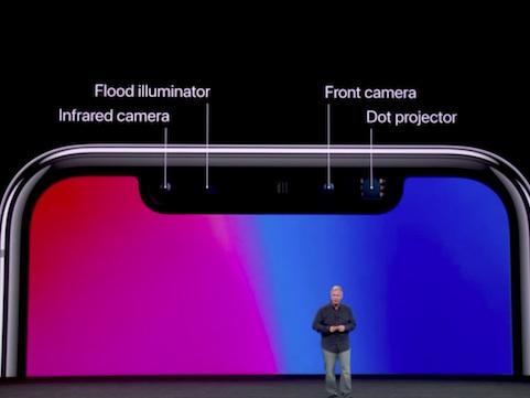 Zusammengefasst: Apple Keynote in unter 12 Minuten