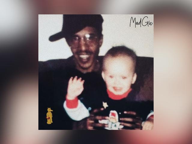 "Logic & Madlib Are MadGic, here's the new Collabio ""Mafia Music"" // Audio"