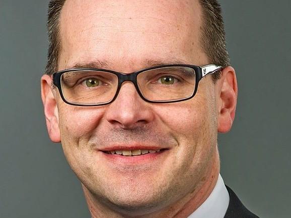 """AfD-""""Meldeportale"""" verstoßen gegen den Datenschutz! Kultusminister Tonne gibt Lehrern den Tipp, die Löschung der Daten zu verlangen"""