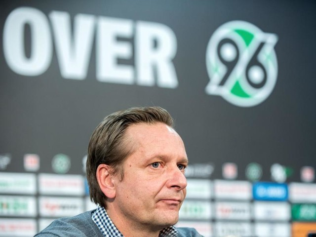 Weiter Kritik aus Bundesliga an Nations League