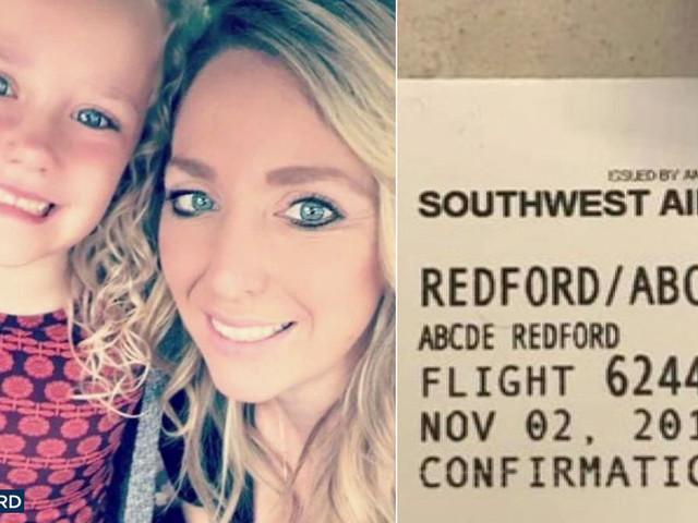 Reisen: Flughafen-Mitarbeiterin verspottet 5-Jährige – wegen ihres Namens