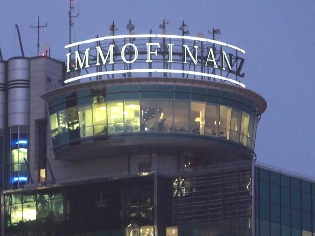 Übernahmekampf um S-Immo: Hauptversammlung als möglicher Stolperstein