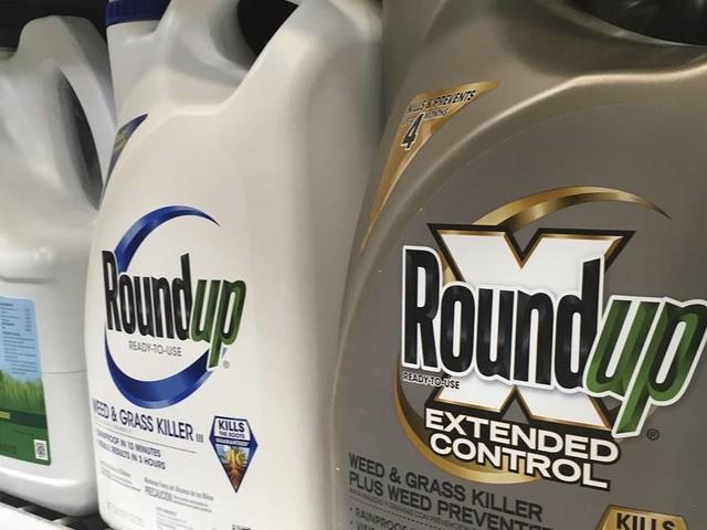 Umstrittener Unkrautvernichter: Neue Glyphosat-Klage gegen Bayer in den USA eingereicht