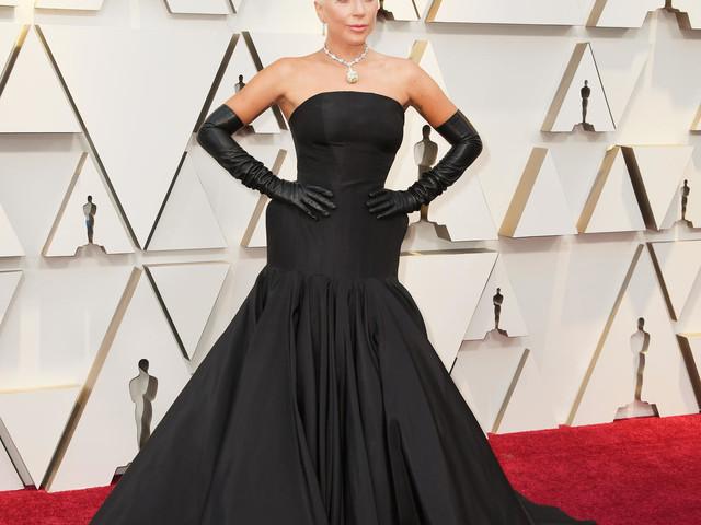 Oscars 2019: Diese Looks sind preisverdächtig!