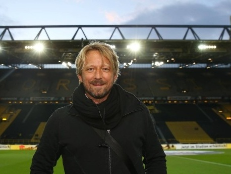 "Sven Mislintat: Der BVB verliert sein ""Diamantenauge"""