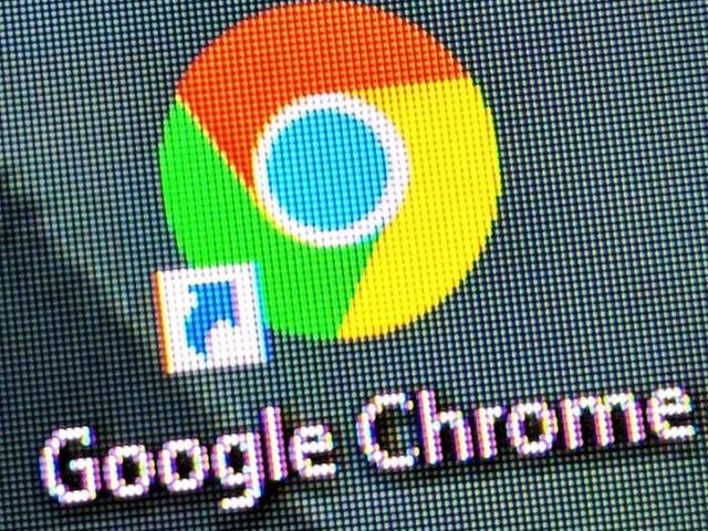 """""""Eine Chance für den Überwachungskapitalismus"""": Mozilla warnt vor neuer Chrome-Funktion"""