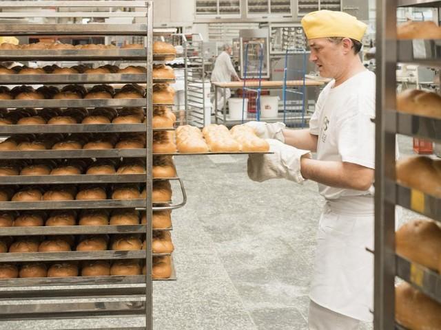 """Bäcker: """"Das Arbeitsamt schickt so gut wie keine Mitarbeiter"""""""