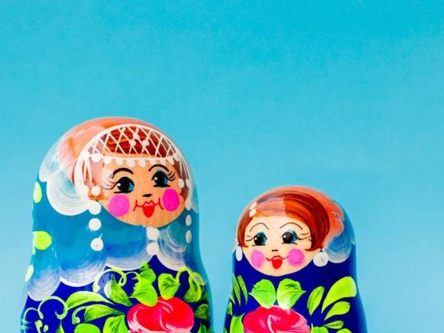 Ganz die Mama: 10 Mutter(tags)mythen unter der Lupe