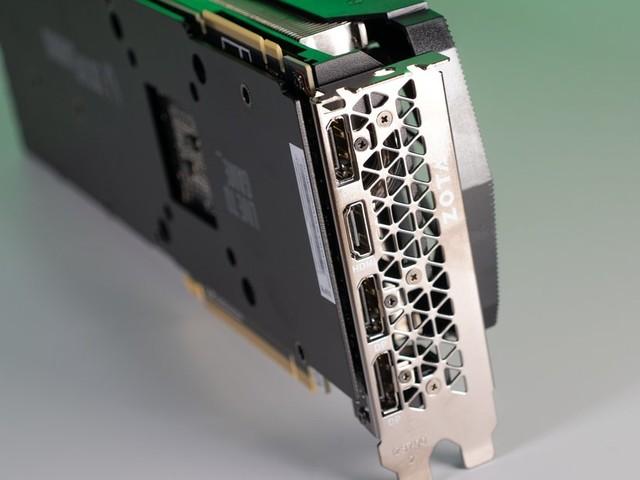 Hat die GeForce RTX 3090 ausgedient? Insider spricht von neuem Nvidia-Flaggschiff