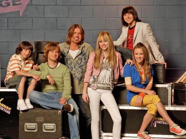 Hannah Montana-Star: Selbstmordgedanken wegen Set-Mobbing!