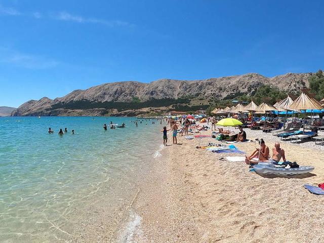 Urlaub in Kroatien: Corona-Regeln bei Einreise und vor Ort - Was Urlauber jetzt wissen müssen