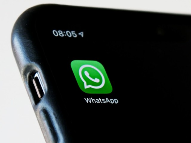 WhatsApp: Chatverlauf vom Apple iPhone zu Android 12 übertragen