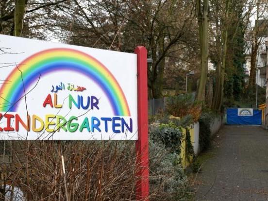 Muslimische Kita in Rheinland-Pfalz verliert Betriebserlaubnis