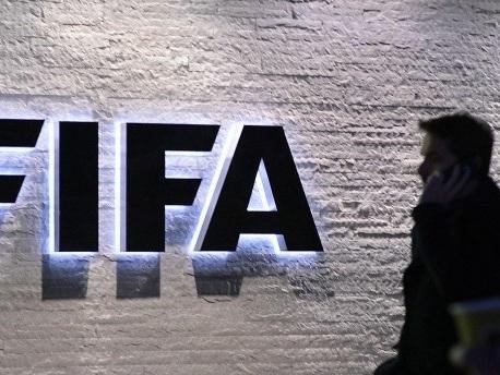 Qatar-WM: Kuriose Spitznamen in Prozess um Fifa-Skandal
