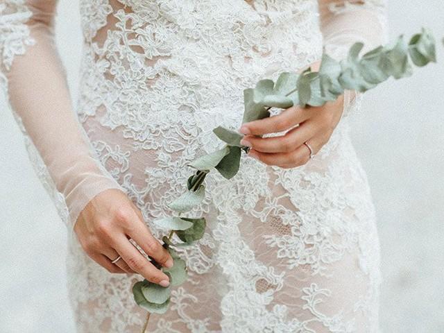 IamYours: Generationswechsel in der Hochzeitsbranche
