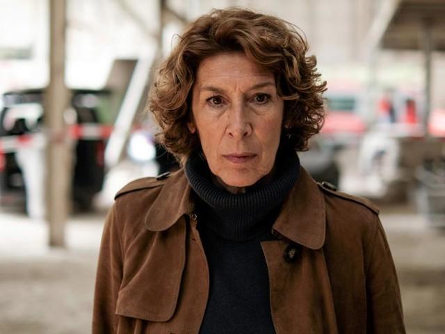 """50 Jahre """"Tatort"""": Die """"unverwüstliche"""" Krimi-Reihe"""