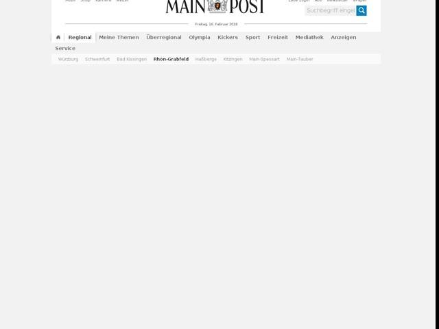 Teurer Zusammenstoß: 5000 Euro Gesamtschaden