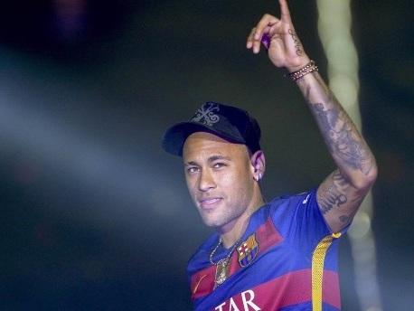 Barça verklagt Neymar: 8,5 Millionen Euro Schadenersatz