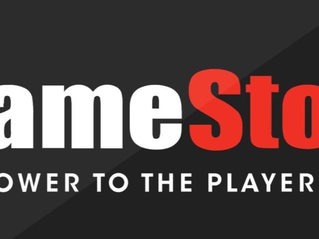GameStop: Erneute Tauschaktion: PS4 und drei Spiele gegen PS4 Pro und 99,99 Euro Aufpreis