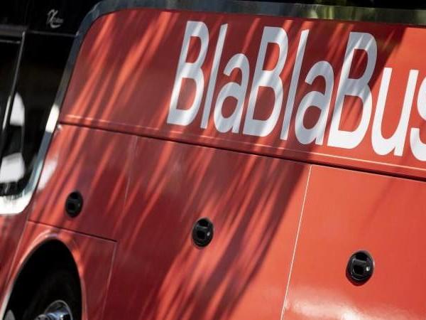 Zum Deutschland-Start: Neuling Blablabus stichelt gegen Platzhirsch Flixbus