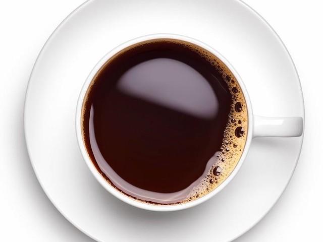 Studien: Warum uns Kaffee gut tut, Wein aber nicht