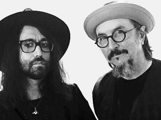 "The Lennon Claypool Delirium stellen neuen Song ""Easily Charmed By Fools"" vor"