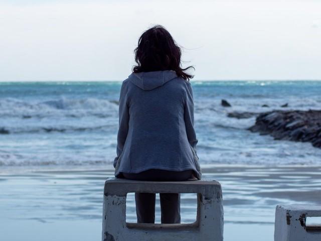 Psychologie: 4 Wege, um die Enttäuschungen des Lebens zu bewältigen