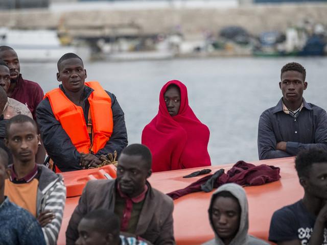 """AfD """"erklärt"""" den neuen Migrationspakt der UN: Das sind die 7 krassesten Lügen"""