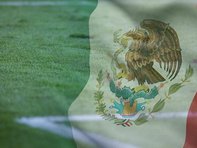 Kartellbehörde bestätigt: Millionen-Strafen gegen mexikanischen Verband und 17 Klubs