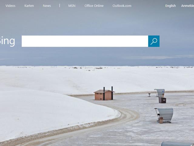 Bing: Starke Tipps für die unterschätzte Suchmaschine