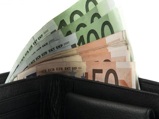 Österreicher hatten im Coronajahr 2020 weniger Geld in der Tasche
