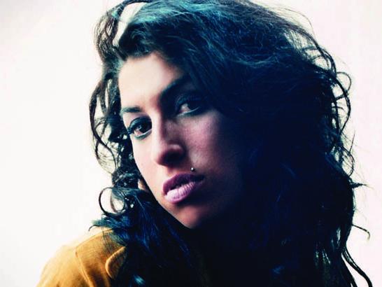 "Zehnter Todestag von Amy Winehouse: ""Rehab""-B-Seite ""Do Me Good"""