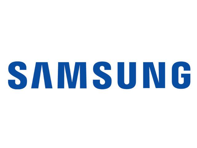 Samsung heuert wohl aktuell ehemalige Apple-CPU-Ingenieure für neue Hardware an