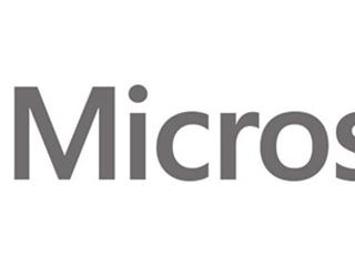 Microsoft Office 2021 ab 5. Oktober verfügbar