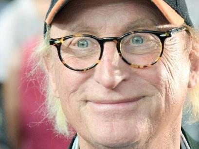 Otto Waalkes: Komiker wagt EM-Prognose für Deutschland