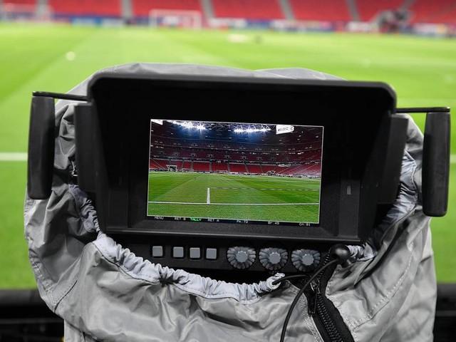 Drei Abos notwendig: Wo die Spiele der Champions League und Co. im TV zu sehen sind