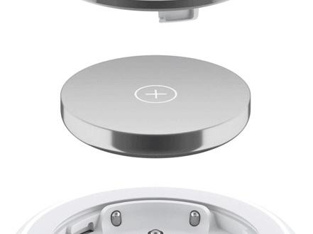 AirTag: Apple empfiehlt keine CR2032 Batterien mit Bitterstoffbeschichtung