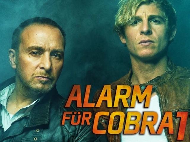 """""""Alarm für Cobra 11""""-Star Daniel Roesner steigt aus"""