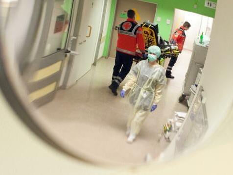 Warum mögliche Klinik-Schließungen auf viel Widerstand stoßen